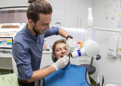 heal-dental-14