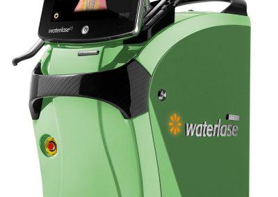 waterlase-iplus